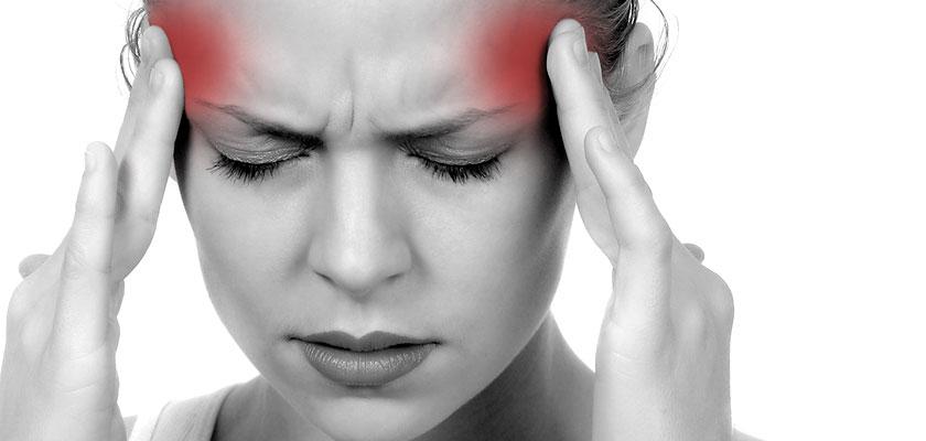 Afbeeldingsresultaat voor hoofdpijn
